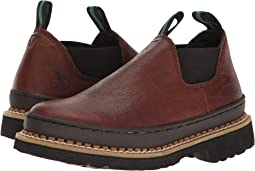 Georgia Boot - Romeo (Toddler/Little Kid/Big Kid)