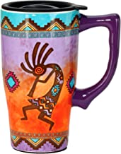 Best kokopelli coffee mugs Reviews