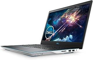 Dell ゲーミングノートパソコン G3 15 3590 Core i7 ホワイト 20Q24W/Win10/15.6 FHD/16GB/512GB SSD/GTX1650 Dell G3 15 3590 20Q24W