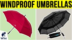 Double Layer Inverted Inverted Umbrella Is Light And Sturdy Collection Autumn Leaves Imprints Reverse Umbrella And Windproof Umbrella Edge Night Refl