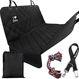Best car covers for dogs Reviews