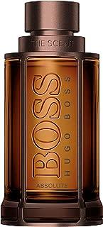 Best hugo boss pour homme parfum Reviews