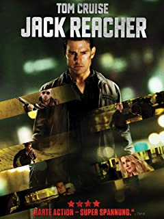 Jack Reacher dt./OV