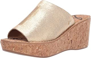 Sam Edelman Women's Ranger Wedge Sandal