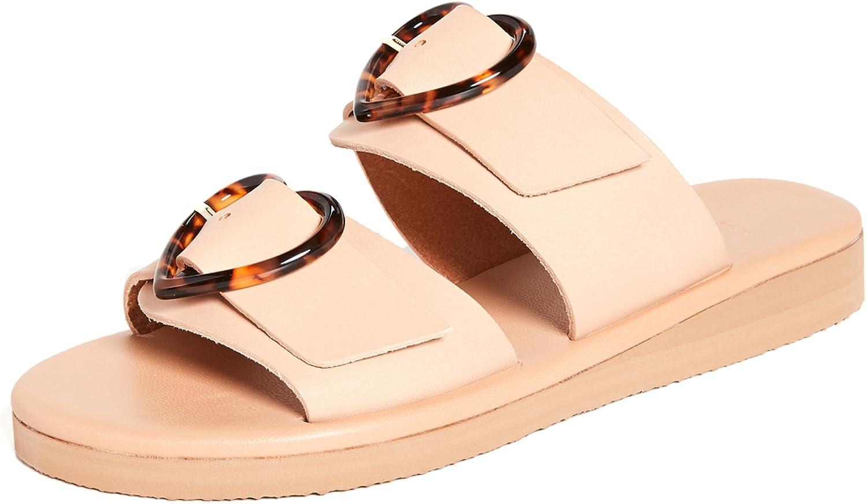 Ancient Greek Sandals Women's x Harley Viera-Newton Iaso Hearts Sandals