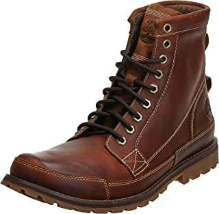 حذاء ايرث كيبر اوريجينال للرجال من تيمبرلاند، 6 انش