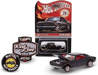 Best hot wheels car club Reviews