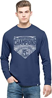 kc royals world series 2015 t shirt