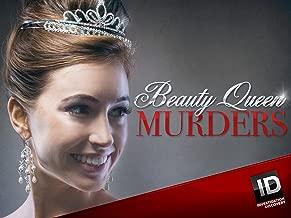 Beauty Queen Murders Season 2