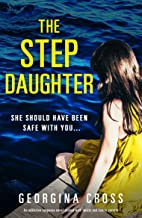 The Stepdaughter: An addictive suspense novel packed with twists and family secrets PDF
