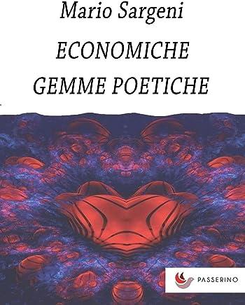 Economiche Gemme Poetiche