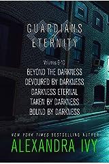 Guardians of Eternity Bundle 2 Kindle Edition