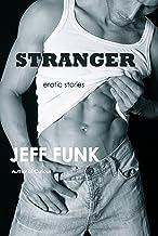 Stranger (Three Erotic Tales Book 4)