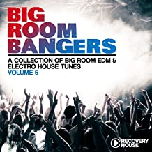 Around the World (Brockman & Basti M Remix)