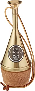 Tom Crown 30FH - Brass French Horn Transposing Mute