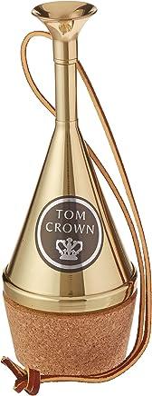 30TTCUP Tom Crown Trombone Mute