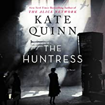 Best the huntress book Reviews