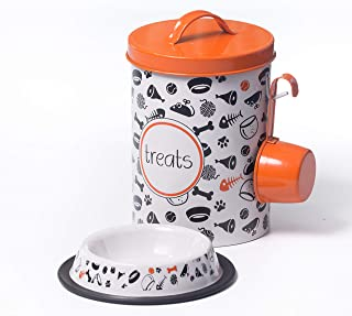 Best pet storage container Reviews