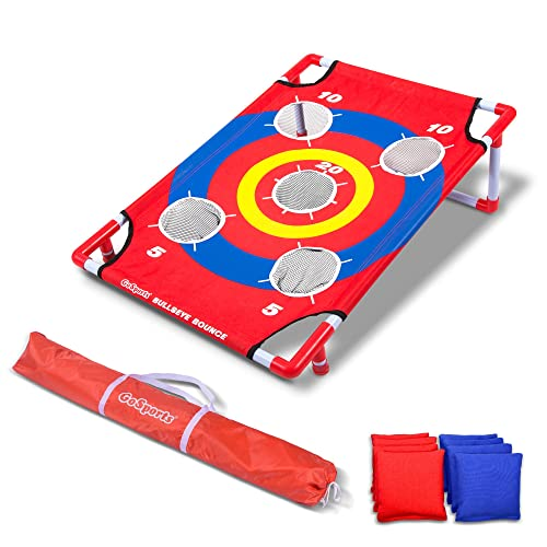 Bean Bag Games For Kids Amazoncom