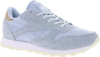 facd3eebd345b Reebok Classic Leather Sea-Worn BD1510