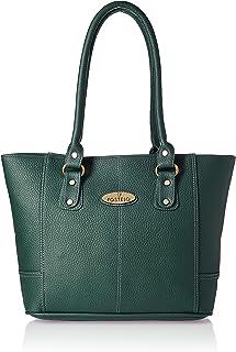 Fostelo Women's Everly Handbag (Green)