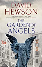 The Garden of Angels