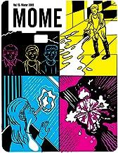 MOME Vol. 13