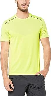 Nike Australia Men's Tech Pack T-Shirt