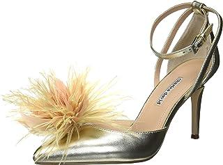 حذاء بكعب متوسط للنساء من Charles David