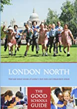 Best the good school guide london Reviews