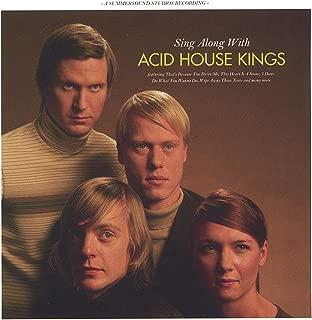 Best acid house kings Reviews
