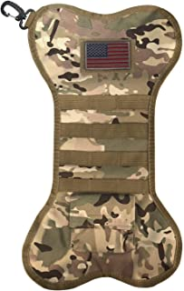 Best tactical dog stocking Reviews