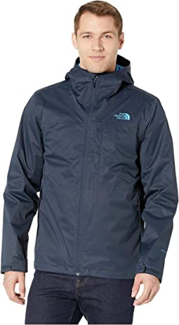 200a8fb55 The north face mens big and tall jackets + FREE SHIPPING | Zappos.com