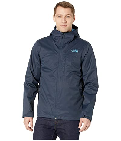The North Face Arrowhead Triclimate(r) Jacket (Urban Navy) Men