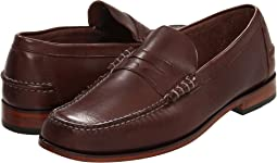 Berkley Penny Loafer