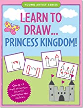 Best easy steps to draw a princess Reviews