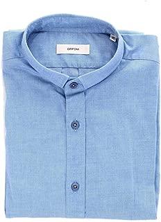 Luxury Fashion Mens Shirt Spring