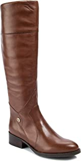 BareTraps Dreia Women's Boots