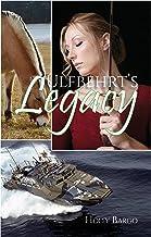 Ulfbehrt's Legacy