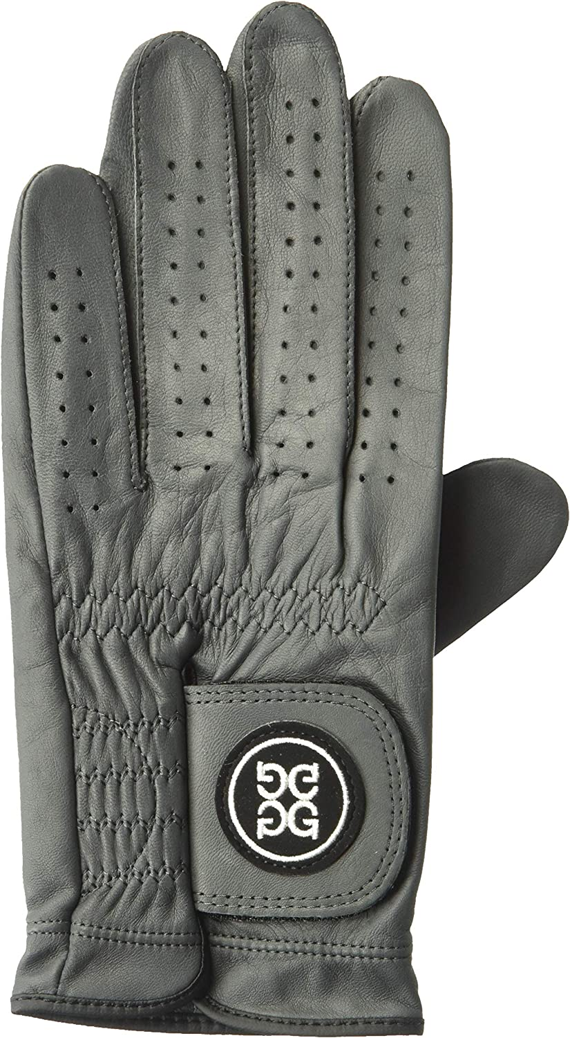 GFORE 2019 Collection Glove Large discharge sale OFFicial Golf