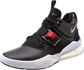 newest a3091 2ca58 Nike Air Force 270, Chaussures de Fitness Homme