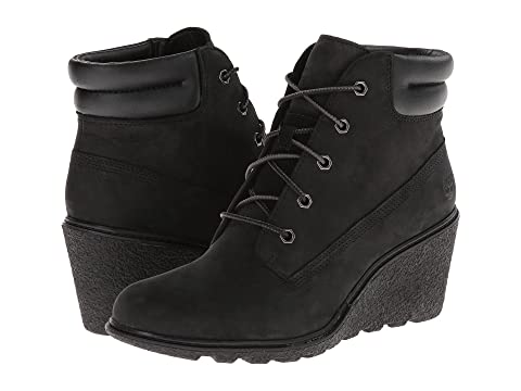 Timberland Youth Style Earthkeepers Amston 6 Boot Womens All the Best
