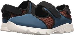 MARNI - Neoprene Sneaker