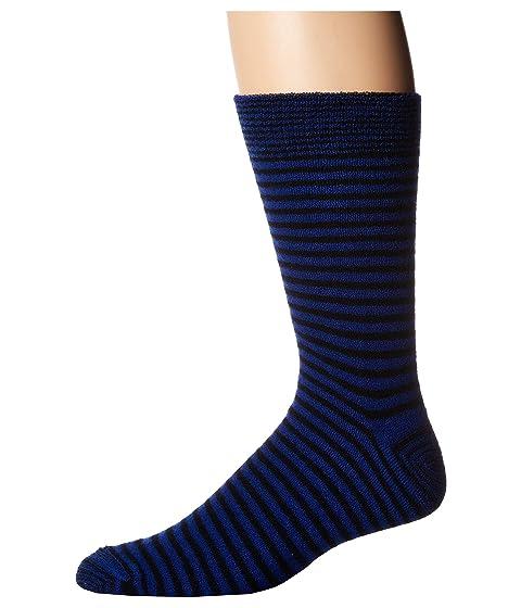Missoni Sugna Fiammata Socks
