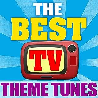 Best football theme song ringtone Reviews