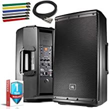 jbl 1000 watt speakers
