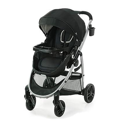 Graco Modes Pramette Stroller - Best Reversible Stroller