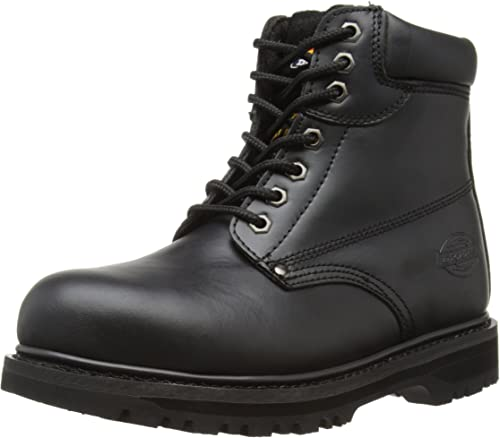Dickies Dickies Dickies - Cleveland - Bottes - Homme 29a
