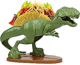 Jurassic Prehistoric Taco