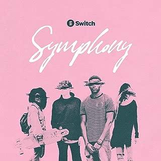 stitch symphony